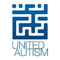 United Autism